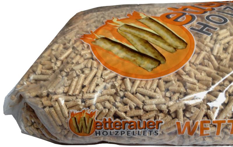 pelletspreise preise pellets holzpellets preis pelletpreise
